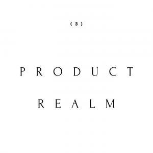 Products REALM
