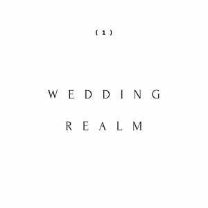Weddings REALM-10